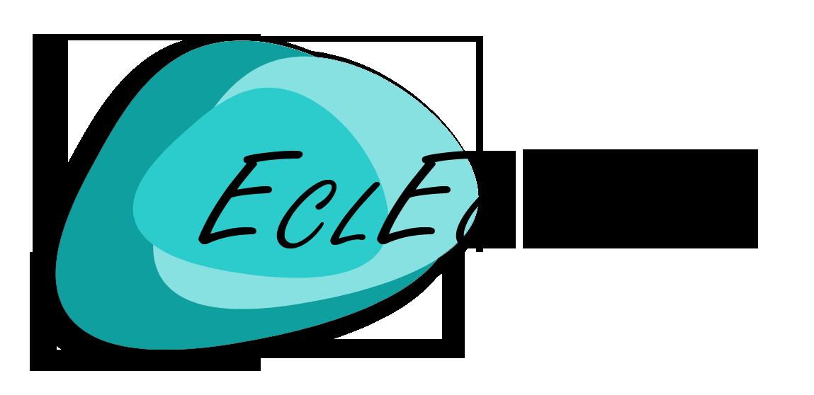logo Ecléctika